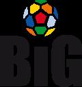 BiG_logo_col_NO_Strap_120