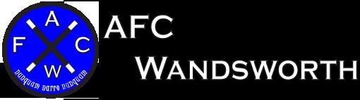 AFC Wandsworth