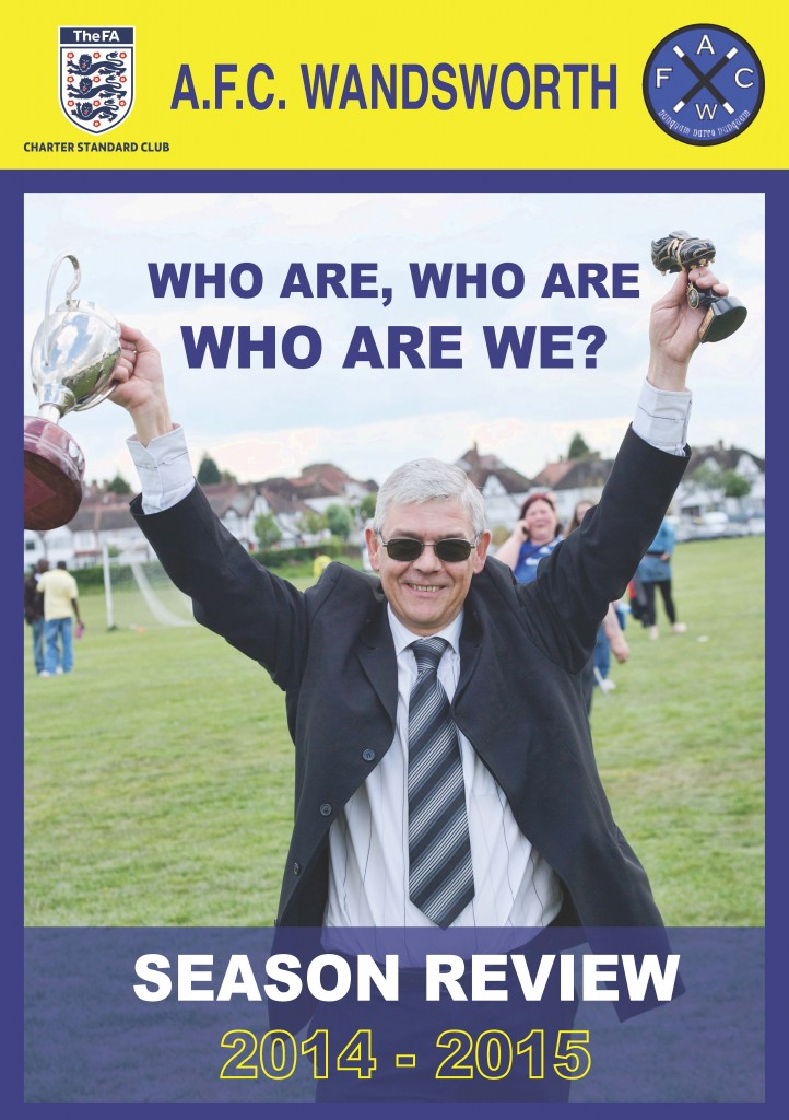 AFC Handbook pg1